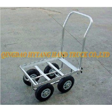 Main chariot d'outil tc2003