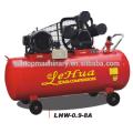 7.5HP 300L 500L 3 Zylinder elektrischer Kolben-Luftkompressor
