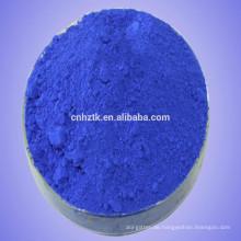 Ultramarine Blue T62 / pigment blue 29 für Kunststoff-Masterbatch