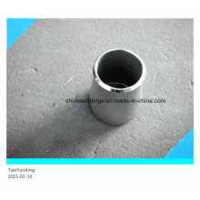 ANSI Fittings Stainless Steel Seamless Pipe Reducer