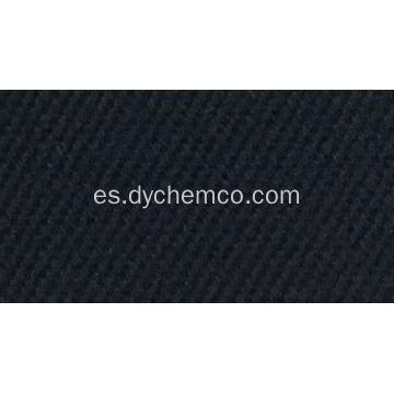 Acid Black 187 CAS NO.:61901-11-9