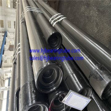 أنابيب الحفر 73.02x5.51mm L80 / 9Cr / 13Cr API 5CT / 5B