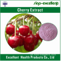 Extracto de cereja Berrry, Cherry Bagries PE, Cherry PE