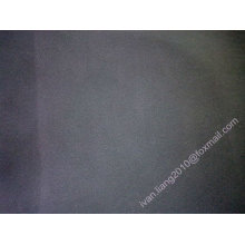 cloth finished EPDM rubber sheet