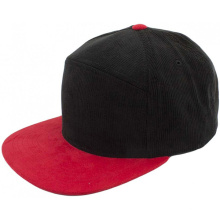 Custom Printing Trucker Cap and Hat for Men