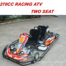 270CC 9HP RACING GO KART (MC-492)