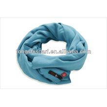 CC 2013 new solid fleece scarf