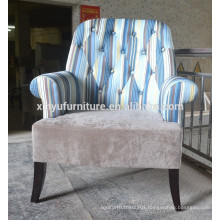 indian color matching sofa modern 2014 XYN231