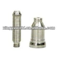 Плазменный электрод и сопло (SG51 / AG60)