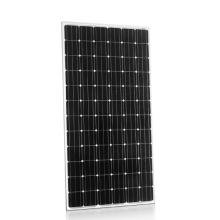 100% TUV Standard High Efficiency Mono Solar Panel Module 340W