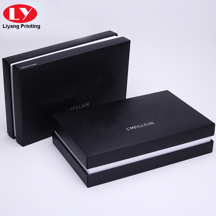 Paper Box14 11