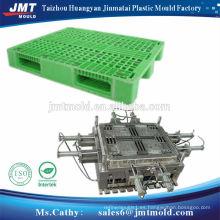 máquinas de moldeo por inyección de palés de plástico - máquinas de moldeo de plástico por molde pallet de inyección palstic