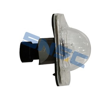 Q22-3731010 LET SIGNAL LAMP Chery Karry
