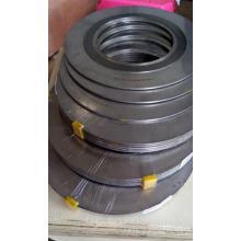 Joint spiralé en graphite 304/316