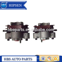 brake caliper for utility vehicle MTD Cub Cadet part#661-04043/04044