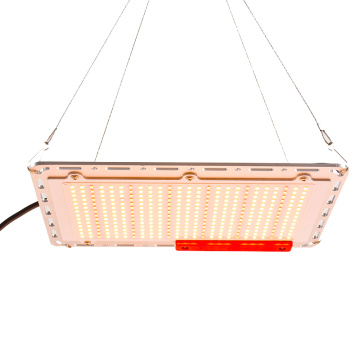 Full Spectrum Indoor Grow Light System QB350