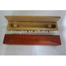 Эксклюзивная деревянная ручка ящик