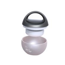 Massager Handheld eletrônico do Massager mini Massager Handheld eletrônico