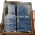 Anping завода поставляется верхнего качества Покрынный PVC временные переносные ограждения,6-футовый Канада кованых ограждений для строительства