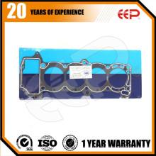 Pièces de moteur joint de culasse pour primera GA16DS P10 11044-74Y00