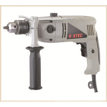 Power Tools 1100W 13mm China Electric Impact Drill