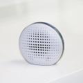 Самый новый водонепроницаемый мини портативный Bluetooth Wireless Speaker