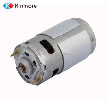 120v Dc High Voltage Motor For Grinding Machine(RS-7912SH)