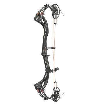 PSE - ARCO COMPOSTO DI CARBON AIR STEALTH EC