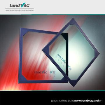 Landglass House Windows Vidro de alto vácuo e vácuo