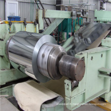 High Quality Hot DIP Galvanized Steel Coil