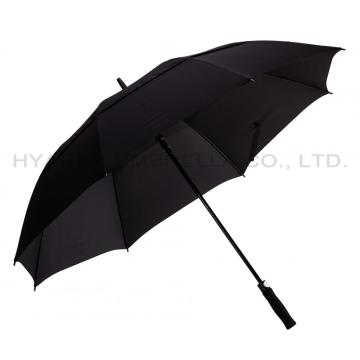 Parapluie Golf Open Open Windproof