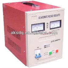 Автоматический регулятор напряжения AVR 3000VA