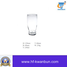 Máquina de alta qualidade Blow copo de vidro da caneca de cerveja Copa da água Kb-Hn01018