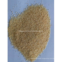 Ad Garlic Granules G1 G2