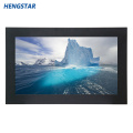 65-Zoll-LED-LCD-Anzeige
