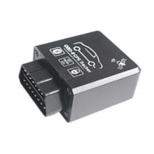 OBD GPS Tracker (TK228-KW)