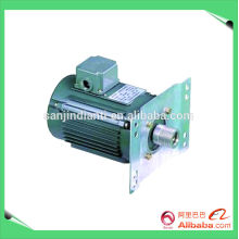 Lift motor spare parts manufacturers, magnet for gearless motor