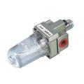 Ningbo ESP pneumatics AL series oil cup lubricator