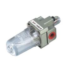 Lubricador de la taza de aceite de la serie AL de Ningbo ESP pneumatics AL