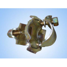 Drop Foring Scaffolding Coupler Fastener for Construction Use Arc-F321
