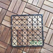 Out door Interlocking Deck Tiles
