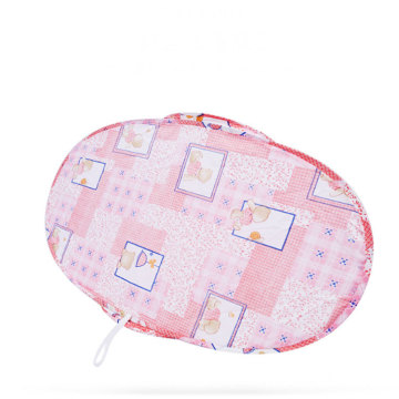 Portable Foldable Mosquito Infant Cot Bed Baby Sleeping Pop Up Tent