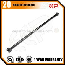 Pièces de rechange barre de l'essieu arrière pour toyot prado GRJ150 48740-60160