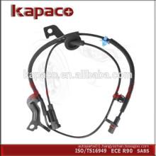Car Auto ABS Sensor Speed Wheel For Dodge Caliber/ Jeep Compass/ Patrion 05105063AB