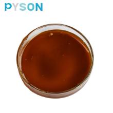 Lecitina líquida de girasol GB 28401