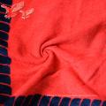 Фабрики Сразу Подгонянная Полоса Кисточкой Хлопок Пляжные Полотенца Сделано В Китае Фабрики Сразу Подгонянная Полоса Кисточкой Хлопок Пляжные Полотенца Сделано В Китае