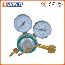 Brazil Type Regualtor Oxygen Gas Regulator