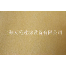 Hot Selling Fiberglass Cloth with PTFE Coating Ftyc-013fi