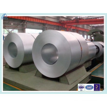 Aluminum/Aluminium Coil for Building Wall 1050 1060 1100