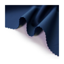 Hot Sale Environmental Water Resistant Recycle Fabric Sustainable Fabric
